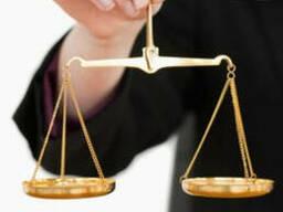 Адвокат в кишиневе молдова