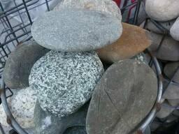 Камень для кафельной печи-piatra pentru sobe