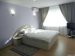 Новая 1-комнатная квартира еврокласса, идеальная чистота