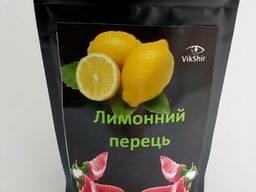 "Приправа|""Перец лимонный"""