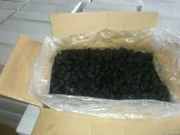 Продаём чернослив сушоная