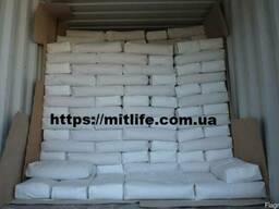 Сухое молоко ГОСТ 1,5% LLC Mitlife Украина