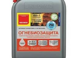 Защита деревянных конструкции от огня и плесени в Молдове!