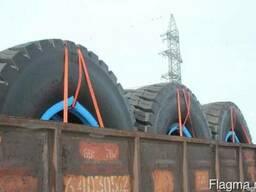 Железнодорожные перевозки грузов по Молдове (ЧФМ).