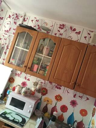 1 комнатная квартира в Тирасполе на Балке (р-н Комсомольског