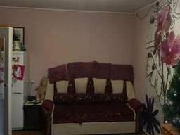 1 комнатная квартира в Тирасполе на Балке (р-н Комсомольског - фото 2