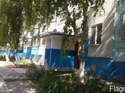 1 комнатная квартира в Тирасполе на Балке в р –не средней шк