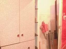 1 комнатная квартира в Тирасполе на Западном или обмен на 3 - фото 3