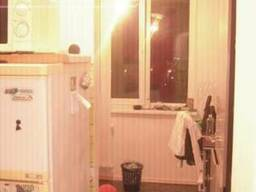 1 комнатная квартира в Тирасполе на Западном или обмен на 3 - фото 4