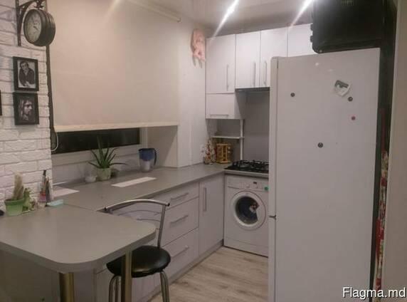 2 комнатная квартира в Тирасполе на Балке класса ЛЮКС