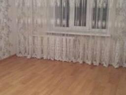 2 комнатная квартира в Тирасполе на Балке в р-не «Тернополя» - фото 2