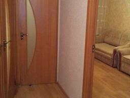 2 комнатная квартира в Тирасполе на Балке в р-не «Тернополя» - фото 6