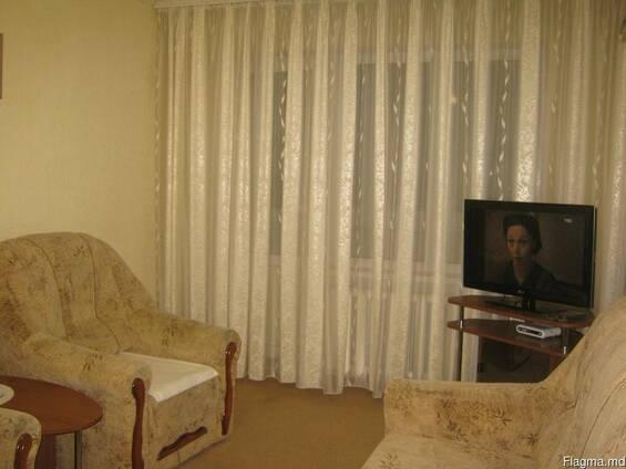 2 комнатная квартира в Тирасполе на Мечникова