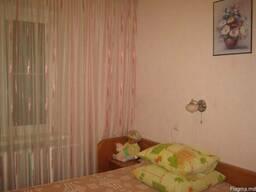 2 комнатная квартира в Тирасполе на Мечникова - фото 2