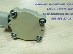 33136SEAG01, 33146-SEA-G01 тяга корректора фар для Хонда - фото 5