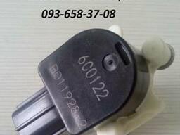 8940630140 датчик уровня подвески