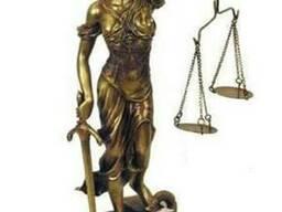Адвокатские услуги в сфере уголовного права в Молдове