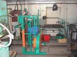 Алтай 1200 Ленточная электрическая пилорама - фото 4