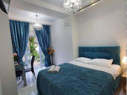 Apartament Centru - 499 Lei! Квартира посуточно - 499 лей, почасовая -100 лей/час.