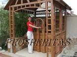 Колодцы - декорация любой сложности от Prosperitas! более 10 - фото 1