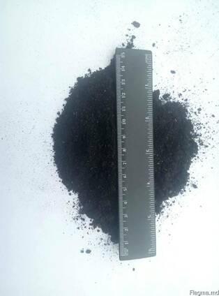 Bitum, Битум, Битумный порошок (битумная крошка)