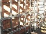 Бизнес по производству пеноблоков и наливного пенобетона - фото 6