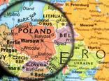 Ваш партнер в Польше. Юрист / Бухгалтер / Миграция - photo 2