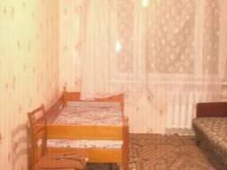 Блок из 2 комнат в центре Тирасполя - фото 2