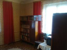 Большая 2 комнатная квартира в Тирасполе в Красных Казармах - фото 4