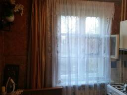 Большая 2 комнатная квартира в Тирасполе в Красных Казармах - фото 5