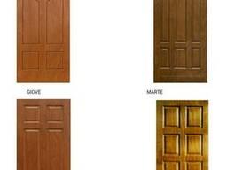 Бронированные двери оптом (made in italy) - фото 3