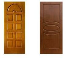 Бронированные двери оптом (made in italy) - фото 4