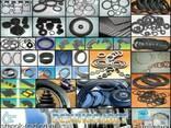 Сальники, манжеты, паронит, фторопласт, Цепи молдова - фото 1