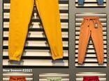 Детские брюки - фото 2
