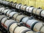 Diesel fuel - фото 1