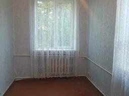 Дом в с. Суклея - фото 2