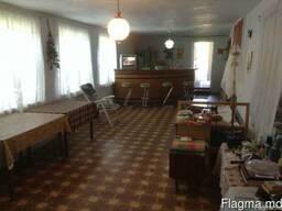 Дом в с. Терновка, 3 комнаты, 12 соток