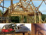 Строительство под ключ! - фото 5