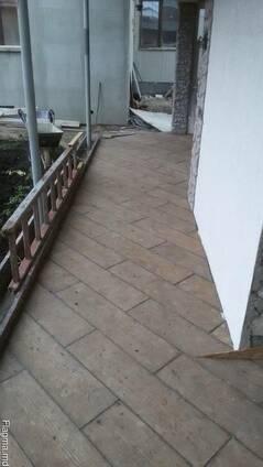 Доска строительная паркетная тротуарная фальшь брус терасная