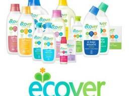 Экологические, гипо аллергенные моющие средства.