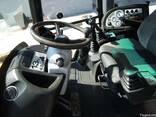 Экскаватор - погрузчик JCB 3CX SUPER - фото 5