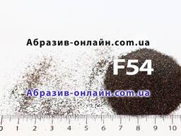 Элекрокорунд 14A фракции F8 — F240, абразивы, оксид алюминия - фото 5