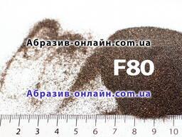 Элекрокорунд 14A фракции F8 — F240, абразивы, оксид алюминия - фото 6