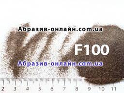 Элекрокорунд 14A фракции F8 — F240, абразивы, оксид алюминия - фото 7