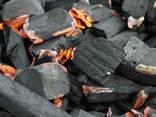 Фруктовый уголь - photo 3