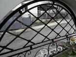 Gratii Chisinau cele mai mici pret reduceri - фото 3