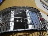 Gratii pentru geamuri Chisinau Preturile de la producator. - фото 4