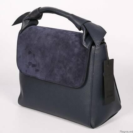 Импорт кожанных сумок, рюкзаков, кошельков оптом из Украины
