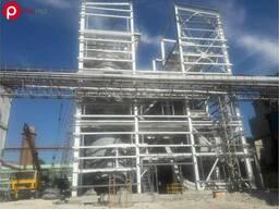 Изготовление металлоконструкции в Молдове/ Constructii metal - фото 5