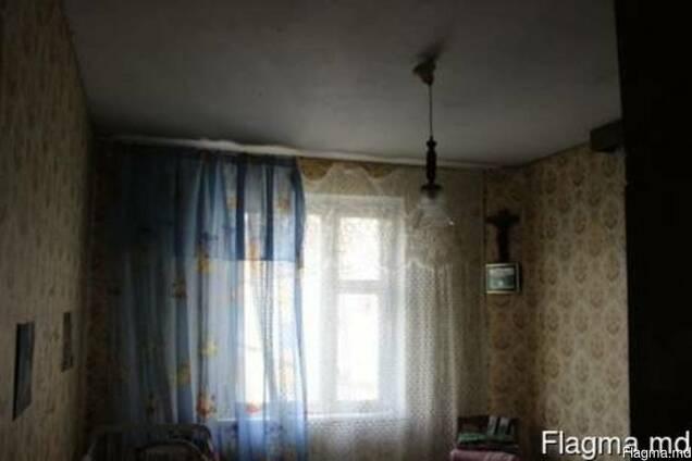 К.2332. 3 комнатная квартира в районе Орхидеи с переходной л